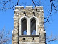Riverdale Monument