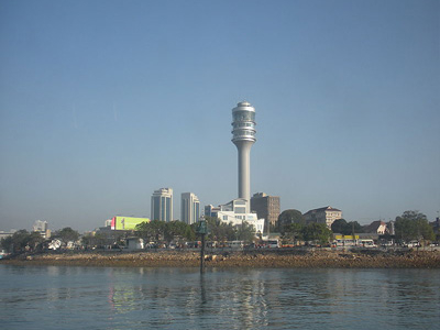 Top Tourist Attractions In Dar Es Salaam