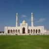 Top Tourist Attractions In Salalah