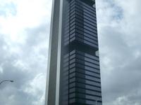 Torre Caja Madrid