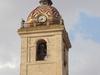 Torre De La Catedral De  Ciudad  Real