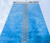 Torre Núñez y Navarro