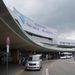 Toulouse Blagnac International Airport
