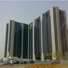 Tourist Attractions In Abuja