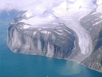 Baffin Island - Oikiqtaaluk
