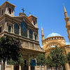 Tourist Attractions In Beirut