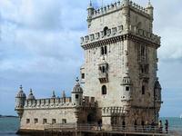 Belem Tower