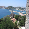 Bodrum Castle Mosque
