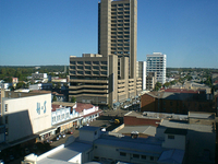 Bulawayo