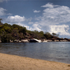 Tourist Attractions In Cape Maclear