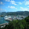 Tourist Attractions In Castries