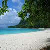 Tourist Attractions In Espiritu Santo Island