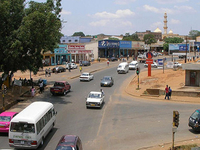 Lilongwe