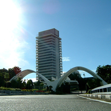 Parliament Of Malaysia