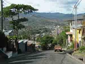 Matagalpa