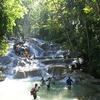 Tourist Attractions In Ocho Rios