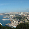 Tourist Attractions In Oran