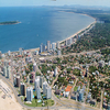 Tourist Attractions In Punta Del Este
