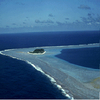 Tourist Attractions In Rose Atoll
