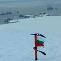 Islas Shetland del Sur Atracciones Turísticas - Turismo en la Antártida