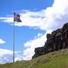 Tourist Attractions In Thingvellir