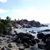 Tourist Attractions In Virgin Gorda
