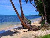 Yap Islands