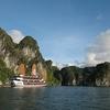 Vietnam Impressive Travel