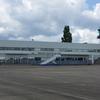 Tours Val De Loire Airport