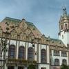 Kiskunfélegyháza Town Hall