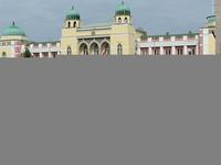 Mohács Town Hall