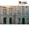 Ayuntamiento o Casa de la Ciutat