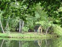 Town Park Kalisz