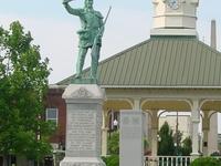 Lawrenceburg