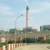 Khaparkheda Thermal Power Station