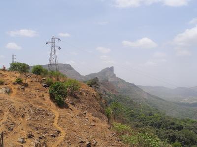 Lonavala Maharashtra India Maharashtra India