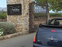 Trefethen Vineyards