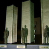 Tres Presidentes Plaza Guaymas