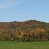 Tri Mountain State Park