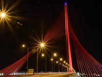 Trần Thị Lý Bridge