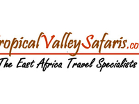 Tropical Valley Tours and Travel