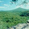 Trough Creek State Park