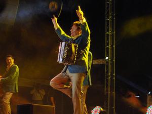 Troya Show Photos