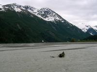 Tsirku River