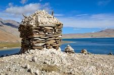 Tso Moriri - Ladakh J&K