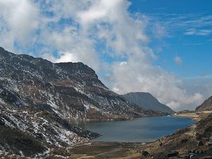 Mystical Sikkim Photos