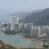 Tung Chung Overlook