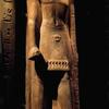 Statue Of Seti II