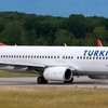 Turkish 7 3 7 8 0 0 T C J F Y 4 0 Geneva International