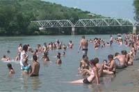 Tutajos Beach